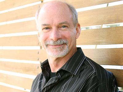 Rick Holt